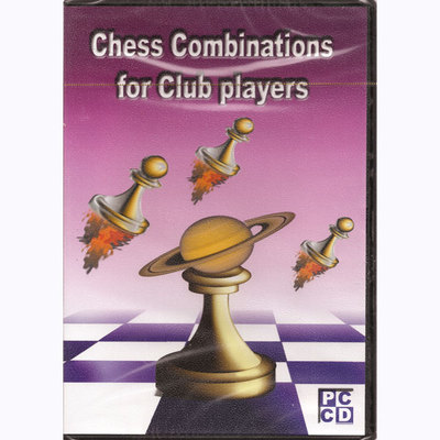Combinations for Club Players