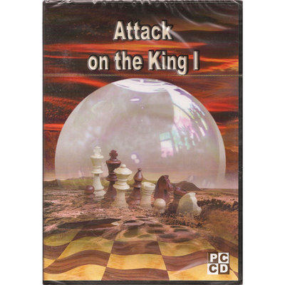 Attack on the King I