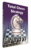 Total Chess Strategy