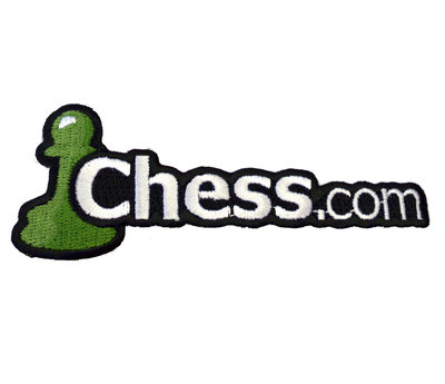 Chess.com Patch